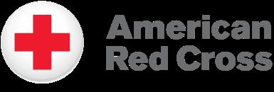 1200px-American_Red_Cross_logo.svg