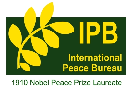 International-Peace-Bureau