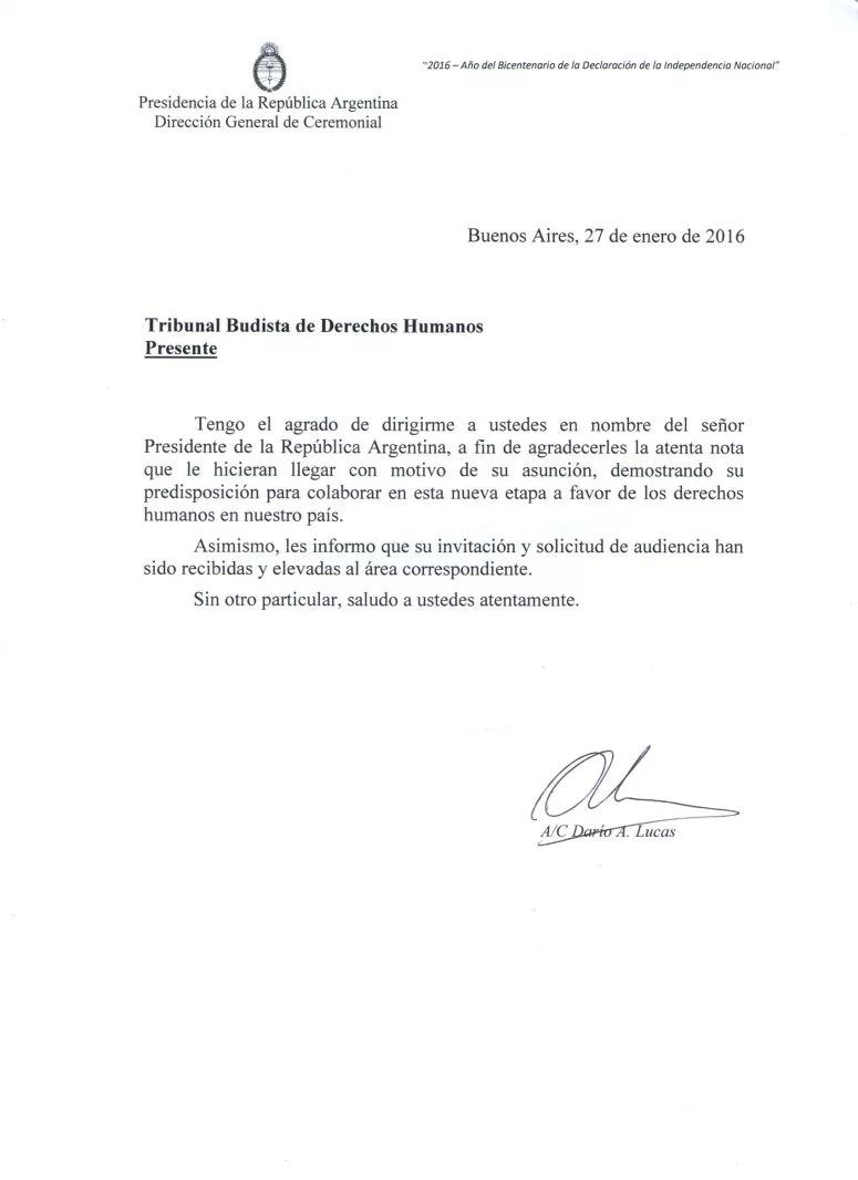 respuesta-caso-argentina